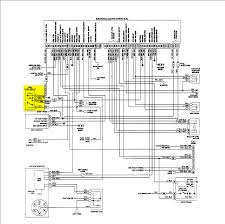 91 chevy astro van where is the fuel pump relay?how do i know its bad 2002 Chevy Van Fuel Pump Wiring Diagram fuel pump relay test connector location Chevy Fuel Pump Troubleshooting