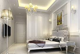 Luury Classy Bedroom Ideas For With Ideas