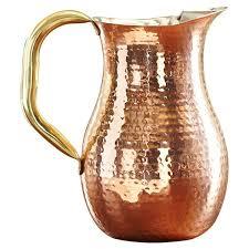 Decorative Pitchers 100 best decorative pitchers images on Pinterest Ceramic pitcher 72