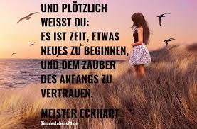 Motivationssprüche Und Kraftvolle Zitate Sinndeslebens24