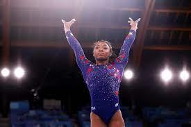 Tokyo Olympics: Simone Biles, Team USA ...