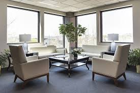 design an office space. Commercial Interior Design Philadelphia An Office Space