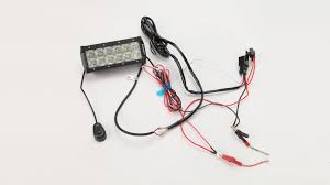 auxbeam wiring harness installation led lighting Nilight Wiring Harness Install Nilight Wiring Harness Install #12 nilight wiring harness install