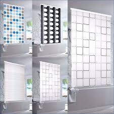 Fensterfolie Sichtschutz Bad Elegant Fenster Sichtschutzfolie Ikea