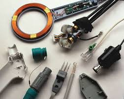 7 best wire harness images on pinterest Medical Wire Harness we provide quality products soldering electrical components, wire harness assemblies, in accordance to the medical equipment wire harness