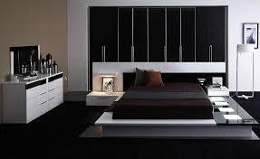 Granite Countertop  White Beadboard Cabinet Doors Backsplash Country Style Mississauga