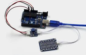 parking sensor wiring diagram parking wiring diagrams description gfhff parking sensor wiring diagram