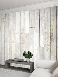 Small Picture Best 25 Wood Panel Walls Ideas On Pinterest Wood Walls Decorative