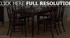 dining room furniture denver colorado. dining room furniture denver co colorado