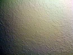knock down wall texture knock down drywall knockdown drywall texture wall texture examples stunning splatter knockdown knock down wall