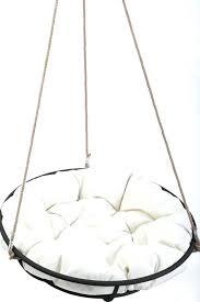 hanging papasan chair inspirational bubble chair for bedroom bubble chair hanging hanging egg chair ikea
