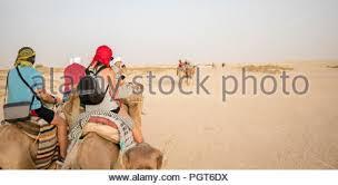 fille rencontree en sahara