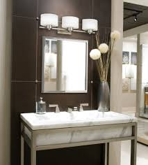 bathroom place vanity contemporary:  large size of bathroomdesign ideas stunning outdoor bathroom traditional pendant lamp small basin push