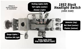 headlight switch wiring diagram chevy truck collection electrical 1956 chevy headlight switch wiring diagram headlight switch wiring diagram chevy truck collection headlight switch wiring diagram awesome beautiful headlight switch