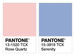 Pastel Pantone Color Chart Www Bedowntowndaytona Com
