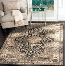 11x12 area rug x area rugs area rug designs with regard to x area rug area 11x12 area rug