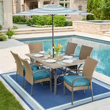 patio tables ideas. patio menu as target furniture and elegant cheap tables ideas t