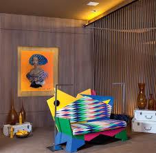 colorful furniture. 28.jpg Colorful Furniture E