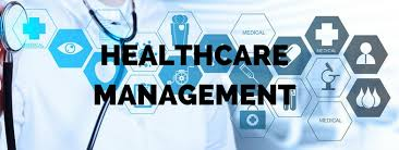 Welingkar Healthcare Management Program Catking Classes