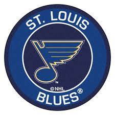 Resultado de imagen para logo ST BLUES