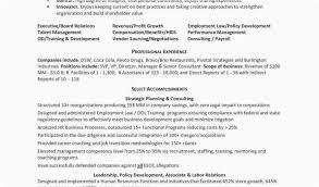 Free Resume Builder 2018