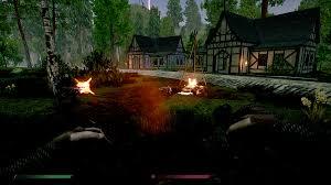 Image result for Hokan Monster Slayer Free Download