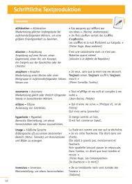 Texte Schreiben Franz Sisch Aufsatz Textanalyse Zusammenfassung