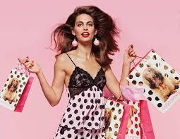 <b>Women's Satin Sleepwear</b> – Robes & PJ Sets   Peter Alexander ...