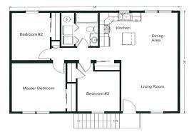 full size of room floor planner app design plan free plans 3 bedroom county ocean