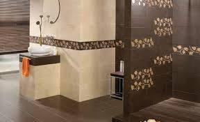Small Picture Valuable 2 Wall Tiles For Bathroom Designs On Home Design
