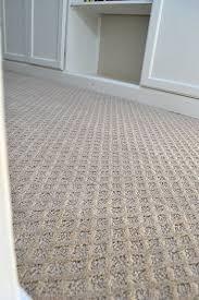 Best 25 Basement carpet ideas on Pinterest