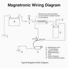 51 best electronic ignition distributor wiring diagram diagram coil Ford Distributor Wiring Diagram 51 best electronic ignition distributor wiring diagram diagram coil and distributor wiring diagram of coil and distributor wiring diagram for electronic