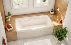 standard size of of bathtub from floor bathtub size with standard size bathtub dimensions with bathtub sizes