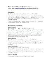 freelance designer description strose e center resume template graphic designer responsibilities