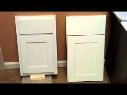 overlay cabinet doors. what is full overlay? overlay cabinet doors
