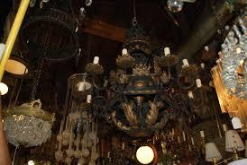 full size of lighting alluring large iron chandelier 0 very dibs 1 l black large iron chandelier h21