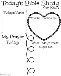 free printable bible lessons for preschoolers. Exellent Printable Bible Activity Sheets Printable Worksheets Childrens With Free Lessons For Preschoolers
