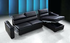 large single sofa bed large size of with storage leather sofa covers single sofa bed sleeper