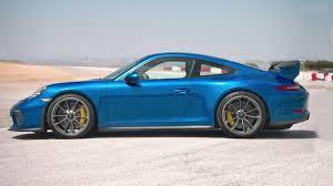 2018 porsche 911 gt3. wonderful gt3 2018 porsche 911 gt3 500hp  monster car and porsche gt3