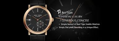 cheap big face watches for men women for in uk