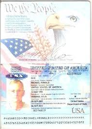 2x2 Passport Photo Template Us Passport Template Of Card Photo Photoshop 2 X 2 Contactory Co