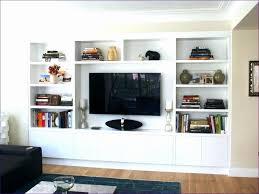 tv stands target corner tv mount living room wall mount ideas wall mount tv living room