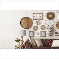 Small Picture Home Decorative Items Manufacturers Home Decor Suppliers Exporters