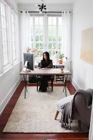 love home office space. Don39t Love Homeoffice. Blogger Home Offices - Everygirl Homeoffice Office Space