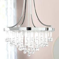 luxury franklin iron works bennington collection 5 light chandelier