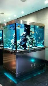 aquarium for office. Office Aquarium Design For Aquariums .