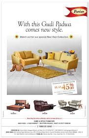 furniture advertisements. Simple Advertisements Durian Furniture Advertisement On Advertisements N