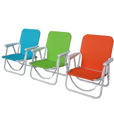 outdoor chairs camping chairs deck chairs at bunnings warehouse