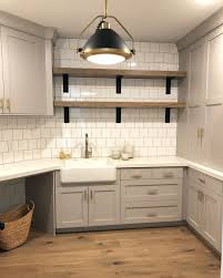 Pin by Lara Provencher on Campy | Laundry room cabinets, Laundry ...