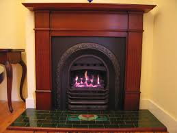 convert fireplace to gas. Wonderfire Coal Gas Fire With Fan Forced Box Convert Fireplace To R